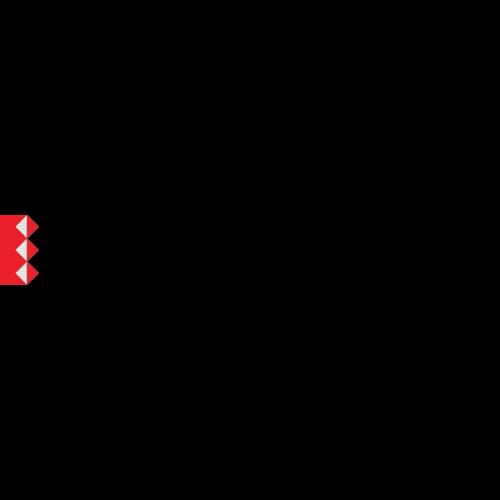 Large yegar