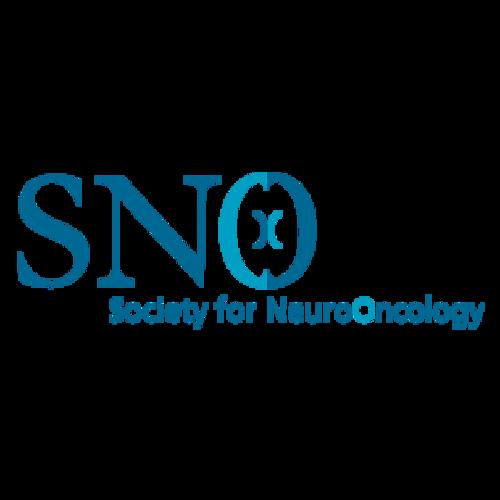 Large sno logo
