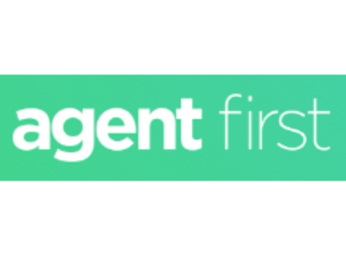 Large agent first