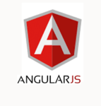 Small angularjs